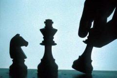 مسابقات شطرنج سریع، گرامیداشت ماه مبارک رمضان در جزیره کیش برگزار می گردد