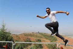 برگزاری مرحله نهایی فستیوال بینالمللی تئاتر فیزیکال و حرکت معاصر «سودو» مهرماه در کیش